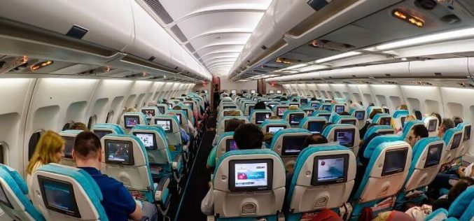 Turkish Airlines vrea baza pentru avioanele de mare capacitate la Cluj. Ce condiții vor oferi la Istanbul VIDEO