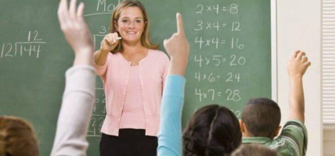 Ministerul Educaţiei: Personalul didactic este testat, în fiecare an, medical şi psihologic