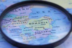 Ministerul Turismului: România va fi disponibilă în cel mai scurt timp în cataloagele de promovare ale turoperatorului german Dertour