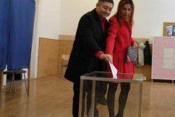 Alin și Camelia Tișe DIVORȚEAZĂ. Soția președintelui CJ Cluj A DEPUS ACTELE în Săptămâna Patimilor!