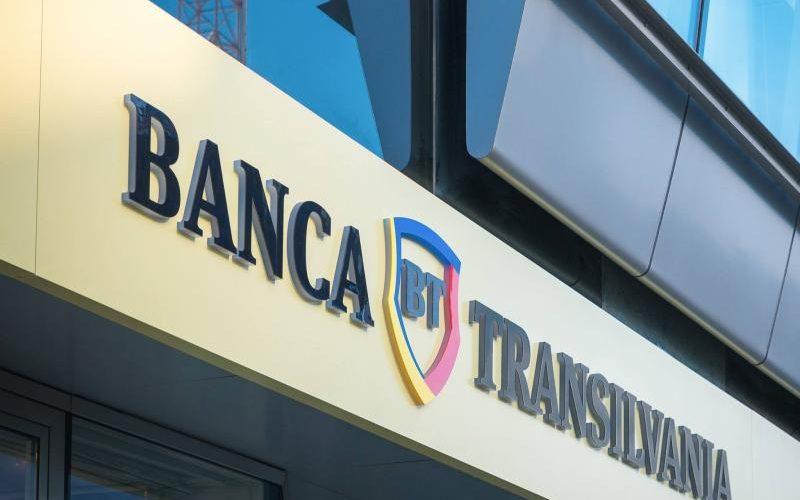 Este oficial, Banca Transilvania a preluat Bancpost