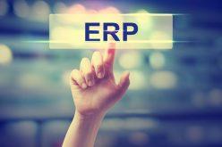 ERP, un mijloc de a rămâne competitiv în mediul de business actual