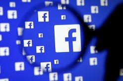 Facebook a eliminat 783 de pagini, conturi și grupuri false ce aveau legături cu Iran
