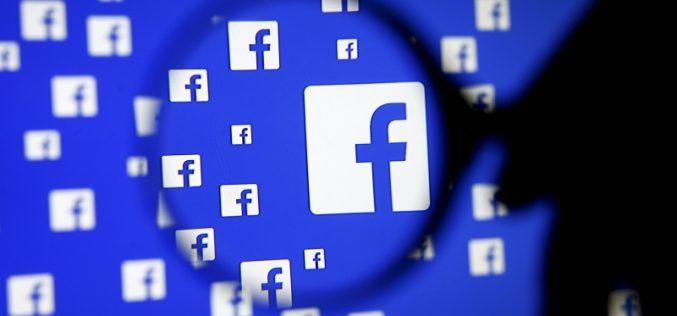 Facebook a confirmat că datele a peste 110.000 de români au fost colectate de Cambridge Analytica