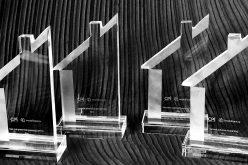 Blitz, agenția din România cu cele mai multe premii câștigate în 2018, la Gala Profesioniștilor în Imobiliare