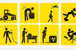 5 sfaturi legate de securitatea muncii pe care trebuie sa le stie orice angajat