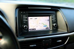 Cat de important este un sistem de navigatie auto cand pornesti la drum?