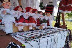 Bun de Maramureș, târgul tradiției și artei populare