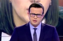 Kovesi i-a trimis o notificare lui Mihai Gâdea prin care își cere drepturile câștigate în instanță. Ce spune directorul televiziunii Antena 3