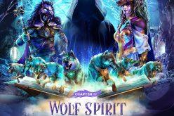 UNTOLD 2018 – WOLF SPIRIT / VIDEO
