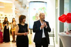 Farmec dezvoltă rețeaua națională de magazine de brand și deschide primul centru Gerovital din Oradea
