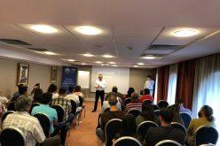 Smart-Up Diaspora. Oportunitatea oferită românilor din diaspora de a-și deschide o afacere în România cu fonduri europene nerambursabile