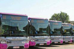 Modificări de programe și trasee ale transportului public Cluj pe perioada Festivalului Untold