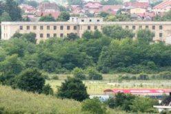O jumătate de miliard de euro va costa Spitalul Regional de Urgență din Cluj. Vezi când va fi gata