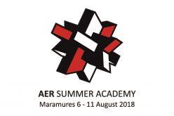 Maramureșul, gazda Academiei de vară ARE 2018
