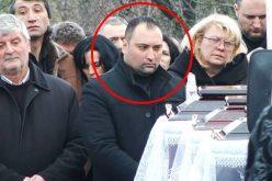 """Razvan Rentea, ultima declaraţie înainte de condamnarea pe viaţă: """"Dați-mi pe zece vieți, nu pe o viață!"""""""