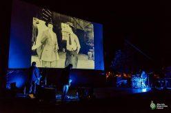 Teatru stradal, un documentar despre trupa rock Vunk și multe filme la ediția 2018 a Alba Iulia Music & Film Festival