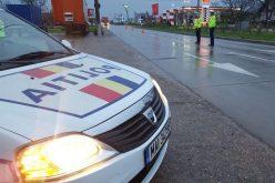 Caz șocant la Arad. O femeie a fost răpită în plină stradă