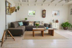 Alege mobilier pe comandă, dacă vrei să-ți scoți casa din anonimat!
