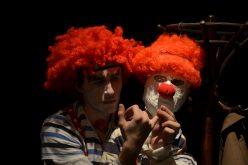 """Teatrul """"Puck"""" pregătește o premieră și două spectacole în Parcul Central"""
