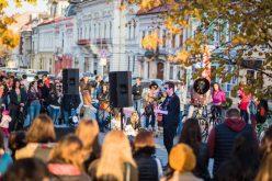 Arta revine în stradă la Cluj. Artiștii din toate domeniile se pot înscrie la Jazz in the Street până în 21 septembrie