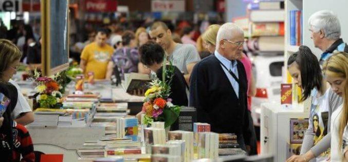 Cele mai bune motive ca să participați la Bookfest Tîrgu Mureș