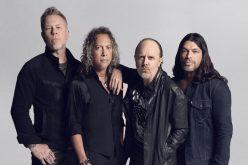 Metallica a vândut 50.000 de bilete în 24 de ore. Concertul din România este sold out!