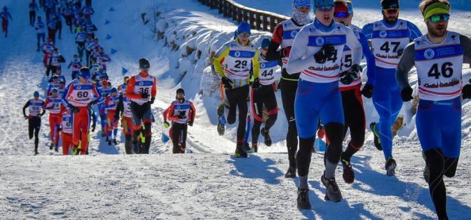 Premieră pentru România. Campionatele Europene de Winter Triathlon vor fi găzduite, anul viitor, de Cheile Grădiștei