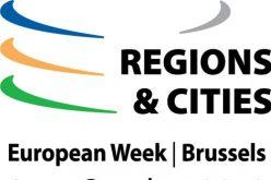 VIDEO /  #EURegionsWeek este cel mai mare eveniment public european de acest gen.