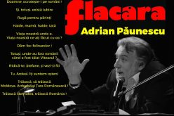 Remember Cenaclul Flacăra la Cluj Napoca