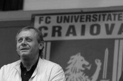 BREAKING NEWS: Doliu în lumea sportului! Ilie Balaci s-a stins din viață la vârsta de 62 de ani