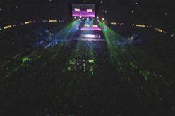 """Peste 10.000 de oameni au vibrat la We Love Retro pe muzica anilor '80 – '90, """"Cause WE are young"""""""