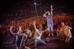Ultimele 700 bilete la We Love Retro s-au pus în vânzare
