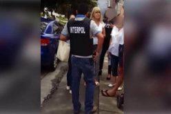 Judecătorii din Costa Rica au decis ca Elena Udrea să rămână în arest.