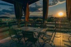 Top 10 pensiuni din Romania de care nu ai auzit, dar in care te vei simti ca in rai