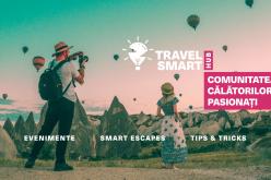Destinații inedite pentru vacanța de iarnă pentru iubitorii de călătorii