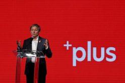 Intr-un final a ajuns șef de partid. Dacian Cioloș a fost ales președintele PLUS cu 99,17% din voturi