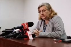 VIDEO / Anchetă internă la UPU Cluj, după ce analize care arătau că un șofer era drogat au fost infirmate ulterior de IML Cluj