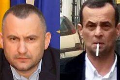 BREAKING NEWS  Procurorii cer arestarea lui Negulescu și Onea, arestați? Informație bomba