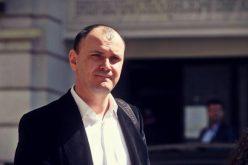 Sebastian Ghiță: Mâine voi face o plângere la Secția de investigare a magistraților