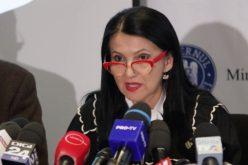 """Avocați    """"Sorina Pintea este victima unei înscenări"""""""