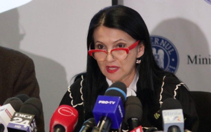 Patru clinici au fost sancționate de Corpul de Control al ministerului sănătății