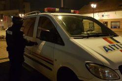 Alba: Suspecții în cazul crimei de la Mediaș rămân în arest