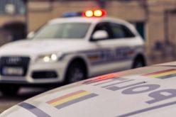 Polonez venit la Untold, amenințat cu un cuțit de 3 tineri care i-au furat banii și telefonul