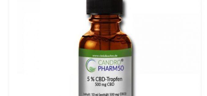 Cum te pot ajuta produsele cu ulei CBD de calitate sa scapi de stres si sa ai un somn mai odihnitor?