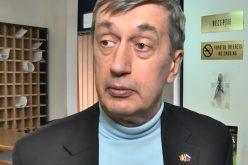 VIDEO / Ambasadorul Rusiei: Acordul de asociere cu UE nu a asigurat Republicii Moldova piață de export