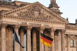 Infracțiunile motivate de antisemitism în Germania au crescut cu 10% în 2018