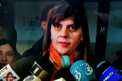 A doua rundă de negocieri pentru desemnarea procurorului şef european va avea loc miercuri
