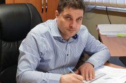 Primar PSD: Proiectul de buget e cel mai slab din istoria României. Intrăm în faliment