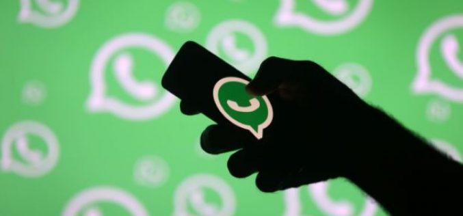Reuters:Oficiali guvernamentali din mai multe țări,vizați de atacul cibernetic asupra WhatsApp